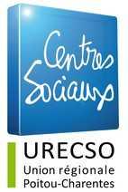 LOGO urecso CENTRES SOCIAUX avec filet WEB