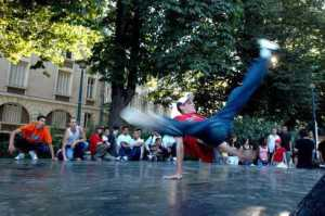 Hip hop and co 2014 3