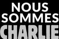 Nous sommes charlie pf
