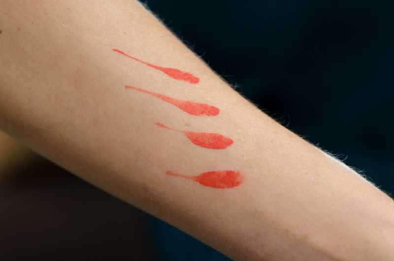 DIY-maquillage-11