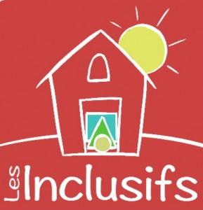 logo-inclusifs